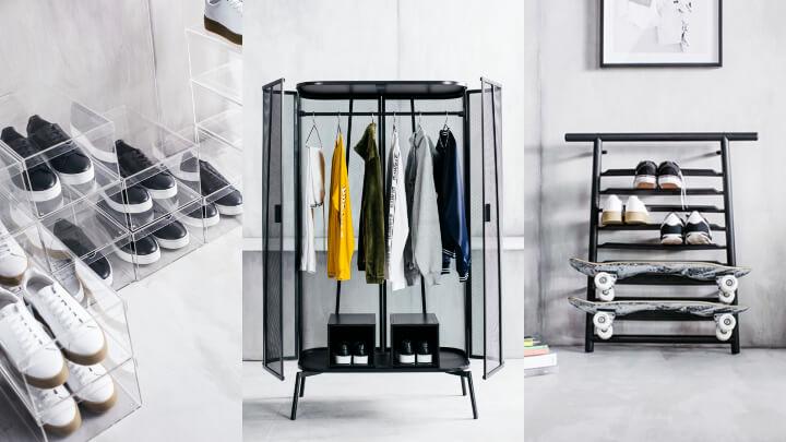 IKeA-SPANST-muebles