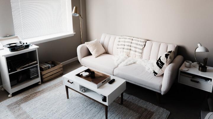 elegir-muebles-salon-2