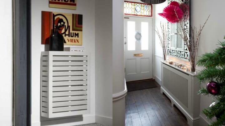 muebles-cubre-radiadores