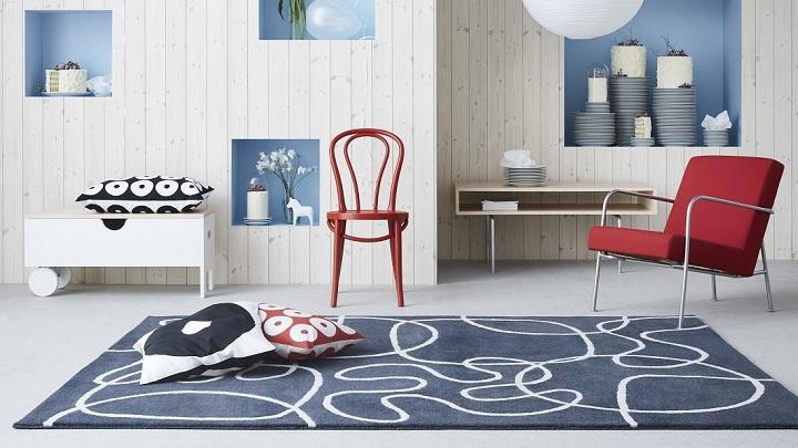 IKEA-75-aniversario