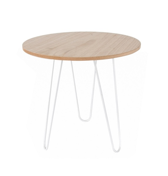 mesa-auxiliar-Kalmar