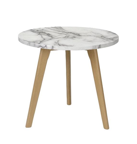 mesa-auxiliar-Marble