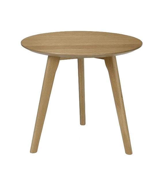 mesa-auxiliar-Robur