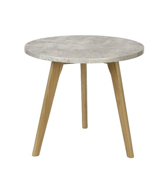 mesa-auxiliar-Urban