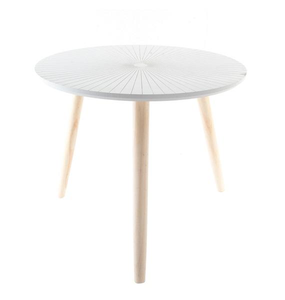 mesa-auxiliar-rayas