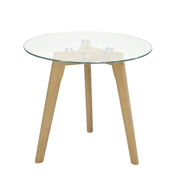 mesa-auxiliar-vidrio-roble