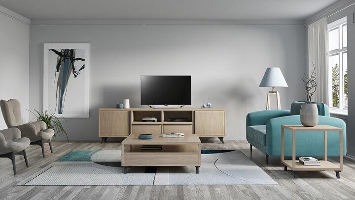 muebles-escandinavos-PortobelloStreet