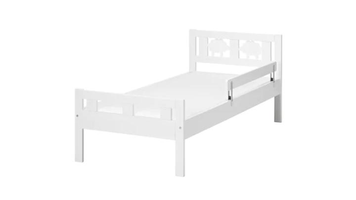 cama-infantil-IKEA