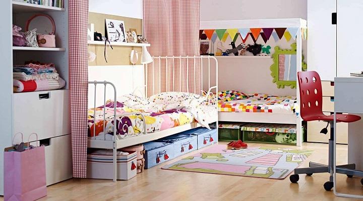 habitacion-infantil-IKEA