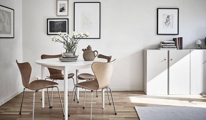 muebles-del-comedor