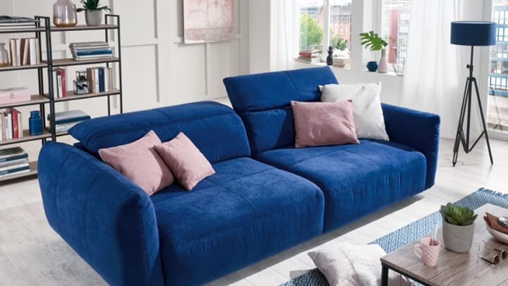 sofa-conforama