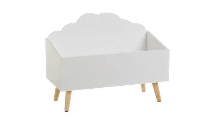 mueble-almacenaje-juguetes-Daui-Home