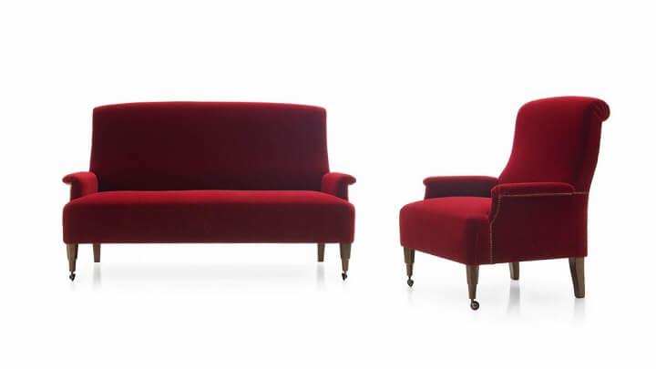 ABCD-Azucena-sillon-y-sofa