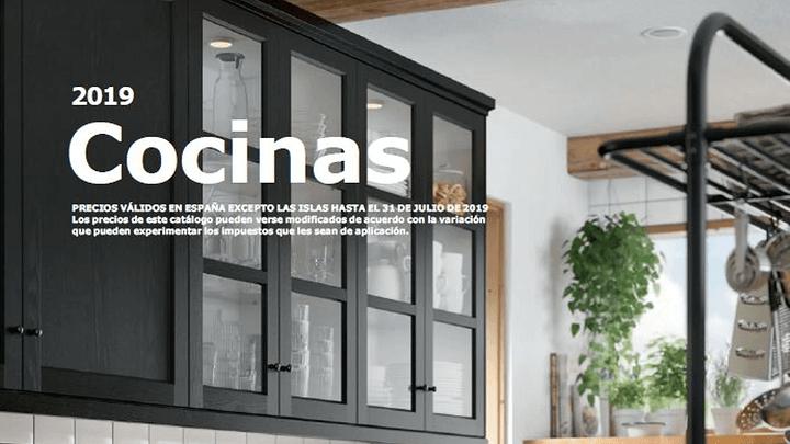 cocinas-IKEA-2019