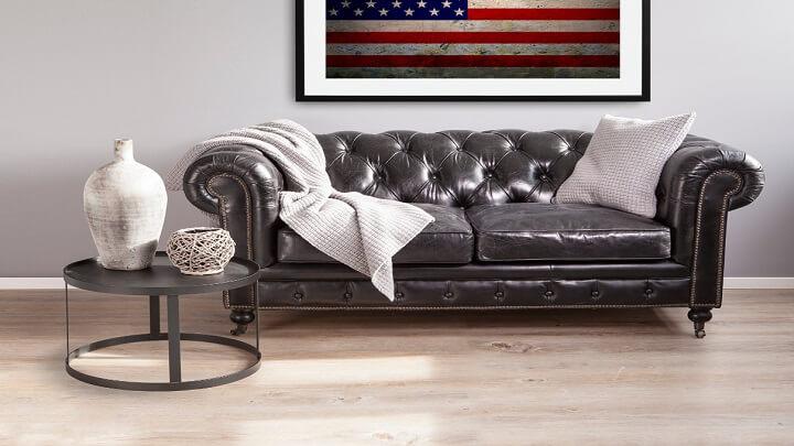 sofa-Chester