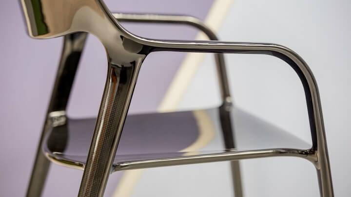 silla-fibra-de-carbono-Actiu