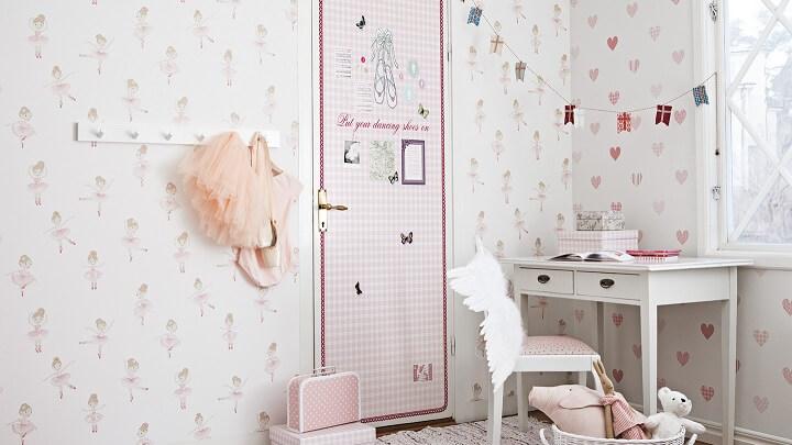 papel-pintado-habitacion-infantil