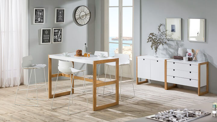 muebles-de-estilo-nordico-Daui-Home