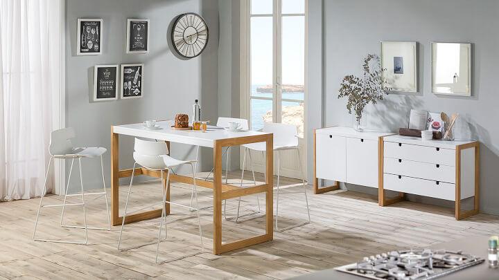muebles-de-estilo-nordico-Daui-Home