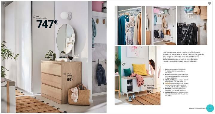almacenamiento-IKEA-2020