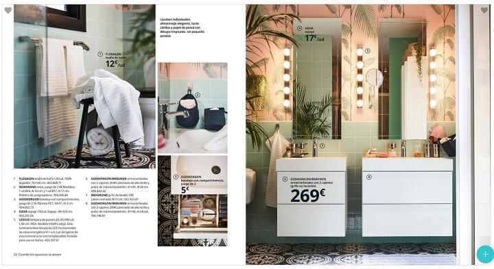 bano-IKEA-2020