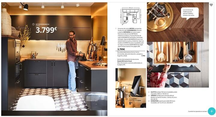 cocina-IKEA-2020