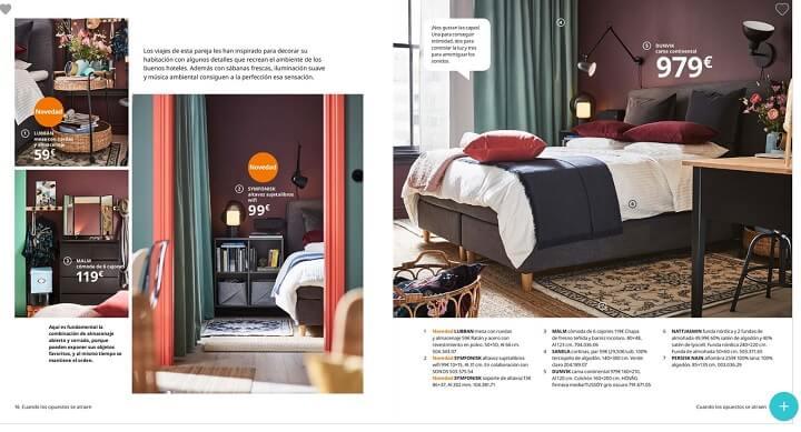 dormitorio-IKEA-2020