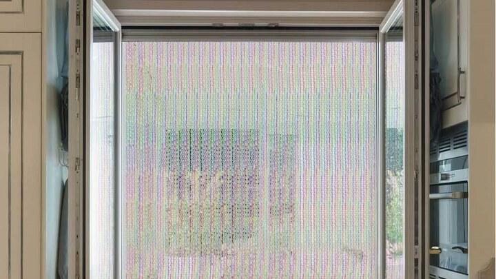 cortina-para-puertas
