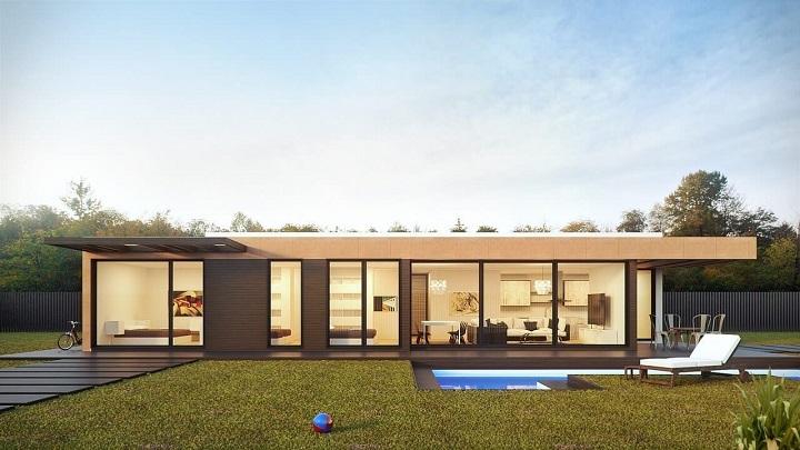 casa-prefabricada-lujo