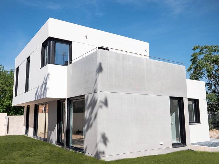 casa-prefabricada-The-Concrete-Home