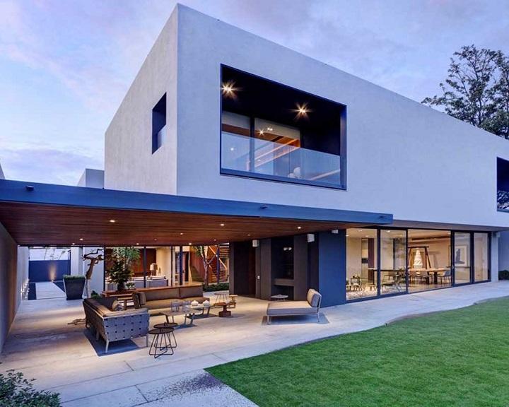 casa-prefabricada-con-terraza