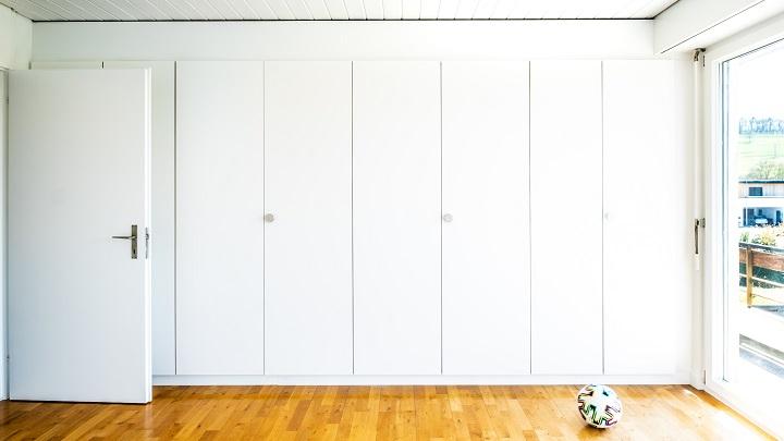 armarios-blancos